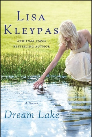 Dream Lake, by Lisa Kleypas