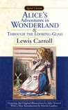 Download Alice's Adventures in Wonderland & Through the Looking-Glass