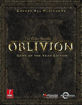 The elder scrolls iv oblivion game of the year edition official 1817772 gumiabroncs Choice Image