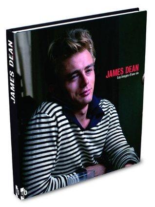 James Deanles Images D'une Vie par Yann-Brice Dherbier, Candice Bal
