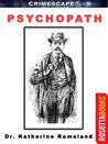 Psychopath (Crimescape)
