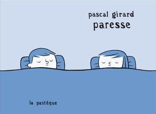 Paresse