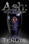 Ash: Return of the Beast