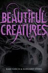 Beautiful Creatures (Caster Chronicles #1)