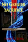 Download No Greater Sacrifice