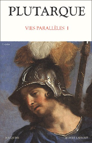 vies-parallles-tome-1