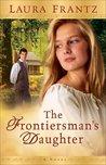 The Frontiersman'...