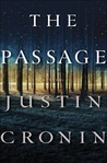 Download The Passage (The Passage, #1)