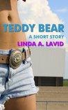 Teddy Bear: A Short Story