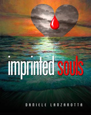 Imprinted Souls by Daniele Lanzarotta