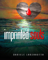 Imprinted Souls (Imprinted Souls, #1)