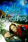 A Cornish Christmas by Nell Dixon