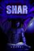 Shar (Gods and Thurs, #3)