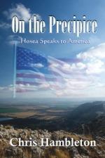 On the Precipice: Hosea Speaks to America
