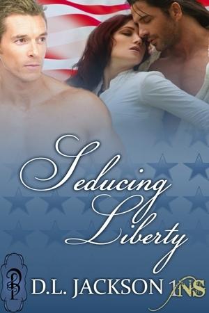 Seducing Liberty