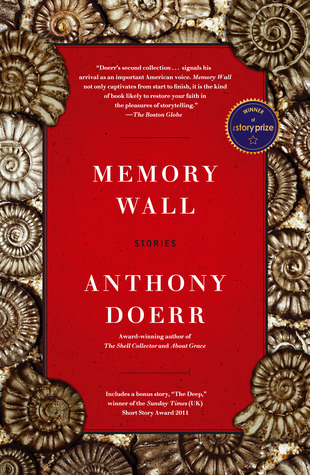 memory-wall-stories