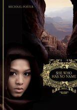 She Who Has No Name