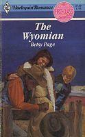 the-wyomian-harlequin-romance-no-2730