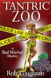 Tantric Zoo Download Free EPUB
