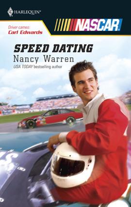 Speed Dating by Nancy Warren