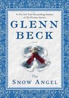 The Snow Angel (Deckle Edge)