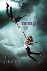 Download Tempest (Tempest, #1)