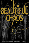 Beautiful Chaos by Kami Garcia