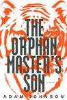Download The Orphan Master's Son