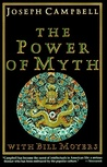 Download The Power of Myth