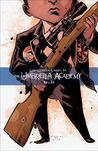 The Umbrella Academy, Vol. 2: Dallas