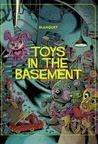 Toys in the Basement