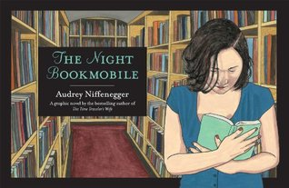 the-night-bookmobile