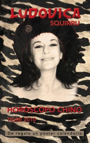 Horoscopo Chino 2010