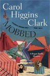 Mobbed (Regan Reilly Mysteries, #14)