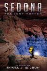 Sedona: The Lost Vortex