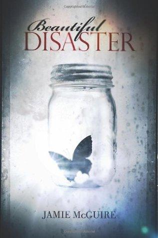 Beautiful Disaster (Beautiful, #1)