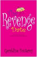 the-revenge-date-romantic-comedy