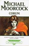 Corum (Tale of the Eternal Champion, #4)
