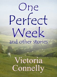 One Perfect Week and other stories