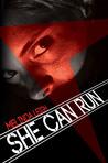 She Can Run (She Can... #1)