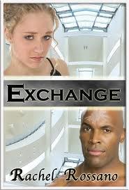 Ebook Exchange by Rachel Rossano read!
