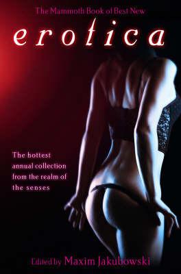 MARISA: Top Hot Hd Sexy Movie Vllage Girl Xxx