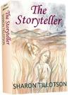 The Storyteller by Sharon Tillotson