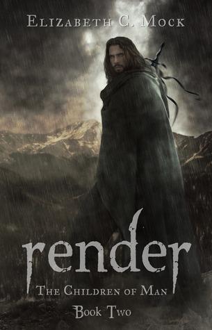 Render (The Children of Man, #2)