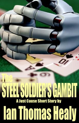 The Steel Soldier's Gambit
