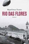 Rio das Flores