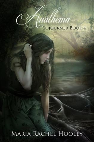 Anathema (Sojournor, #4)