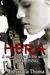Hera (Elei's Chronicles, #0.5)