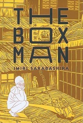 the-box-man