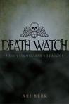 Death Watch by Ari Berk